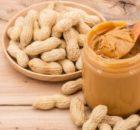 ¿Te atreves a hacer crema de cacahuete en casa?